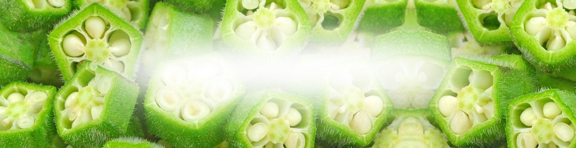 Frozen Vegetables Suppliers